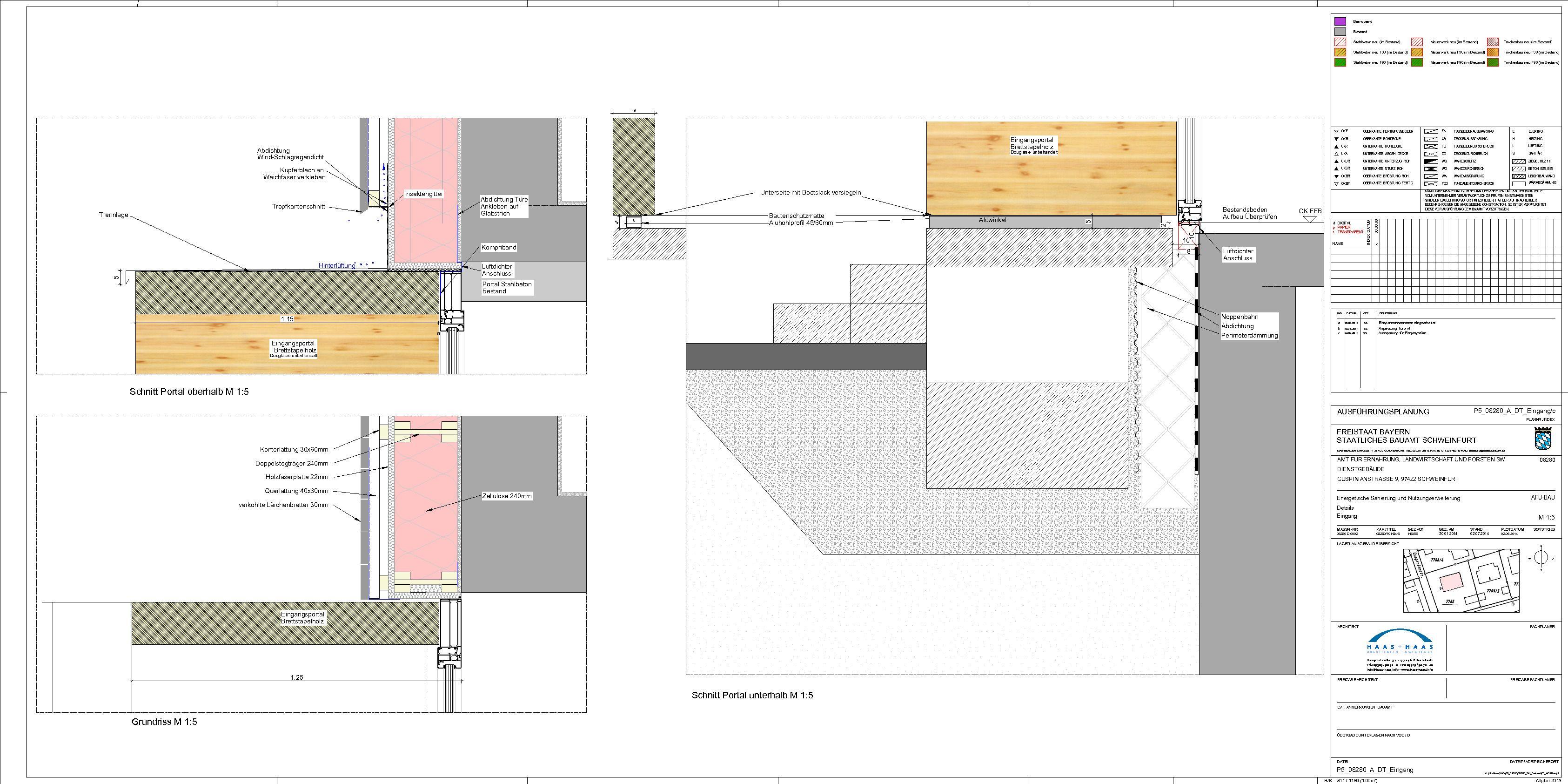 energetische sanierung amt f r ern hrung landwirtschaft und forsten schweinfurt ais. Black Bedroom Furniture Sets. Home Design Ideas